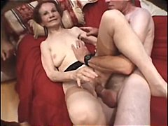 threesomes, matures, cumshots,