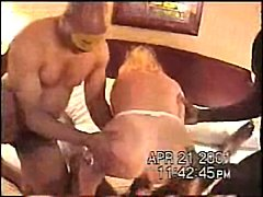 Wife craves BBC