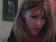 Hot Hugetitted MILF Bangs Brother-in-law