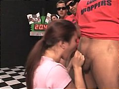 Blowjob Contest Kita Z...