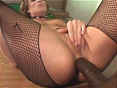 anal, matures, interracial,