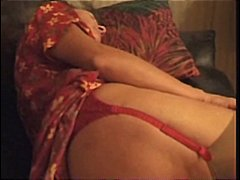 group sex, sex toys, matures,