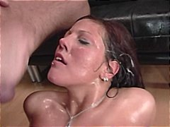 german, cumshots, group sex,