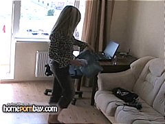 amateur, hidden cams, russian,