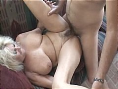 old + young, milfs, matures,