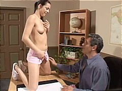 anal, babes, old + young,