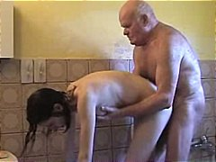 amateur, russian, old + young,