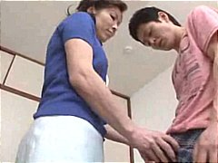 asian, grannies, blowjobs,
