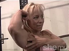 softcore, matures, blondes,