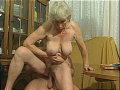old + young, grannies, matures,