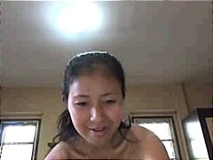 42yr old Thai Beauty T...