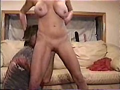 amateur, gaping, bdsm,