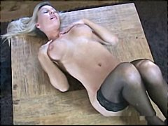 british, milfs, stockings,