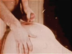 Abstract Anal - 1970s