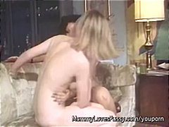 big-tits, hairy, pussy-licking