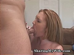 orgasm, riding, babe, wife, ass, beauty