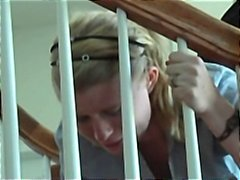 Xhamster - Michele's punishment
