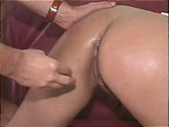 bbw, gaping, fingering,