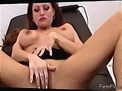 Lori Rivers Creamy Wet... video