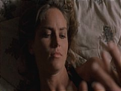 Thumb: Sharon Stone - The Spe...