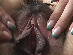 Aki 3 of 4 -=fd1965=- - Xhamster