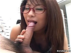 asian, cumshots, blowjobs,