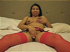 asian, cumshots, cuckold,