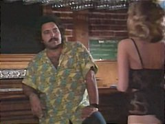 Megan Leigh fucks Ron Jeremy in Hot S...