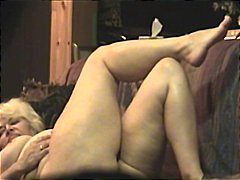 Darla and dave mature ... video