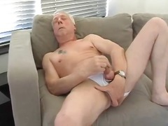 masturbation, dildos, jerking