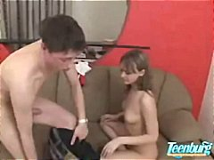 young, couple, compilation, german, teens,