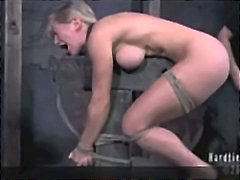 Tube8 Movie:What is Bondage