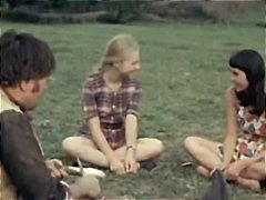 young teen video