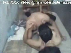 Indian Dehli Mature Co... video