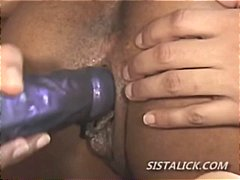 toy, shaved pussy,