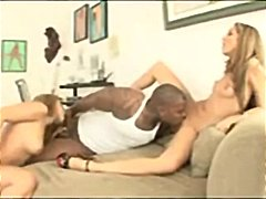 Jenna Haze And August ... video