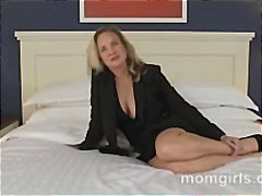 milf mature, titty, professional