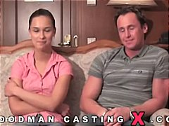 Tube8 Movie:Woodman Casting Victoria Sweet