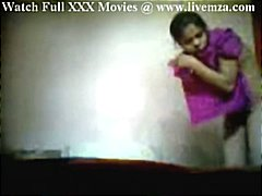Thumb: Indian Desi Sweeper Ma...