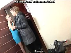 group, russian, gangbang, students, reality, orgy