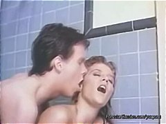 Ginger Lynn Fucks Tom ... preview