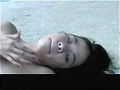 Tube8 - A Hot Pinay Facial 6 by GotCuteAsian part3