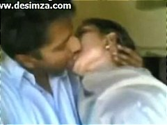 Hot Mouth kissing - Tube8