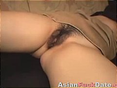sex, chubby, asian, orgasm, toys