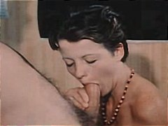 hairy, small tits, dick, amateur, jizz, european, hardcore, sucking, sperm, mature, vintage, cumshot, blowjob