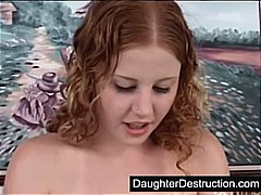 Two daughters share on...