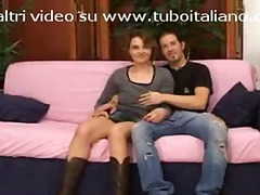 Italian wives double f...