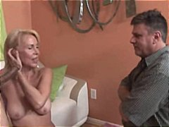 mature, hardcore, blonde, interracial,
