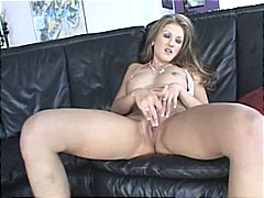 creampie, gaping hole, blowjob
