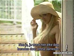 Jenna Jameson video